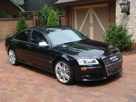 books about how cars work 2009 audi s8 spare parts catalogs 2009 audi s8 pictures cargurus