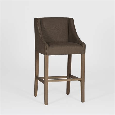 houzz counter stools winston barstool eclectic bar stools and counter