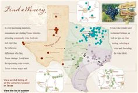 texas wine country map 1000 images about texas and its environs on texas texas hill