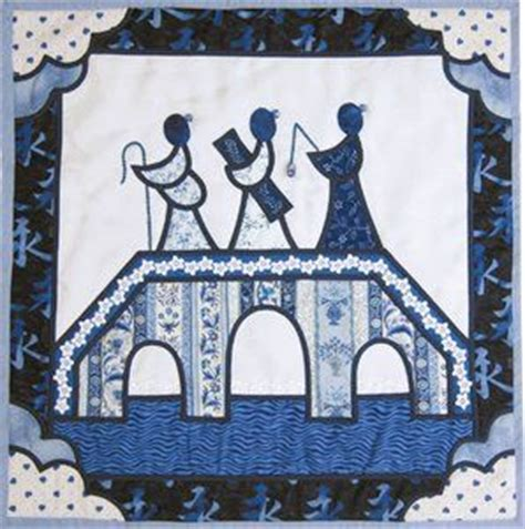 willow pattern art activities 17 best images about willow pattern childhood memories on