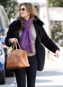 Liz Hurley In Brittish In Style by Elizabeth Hurley In Tight Out In