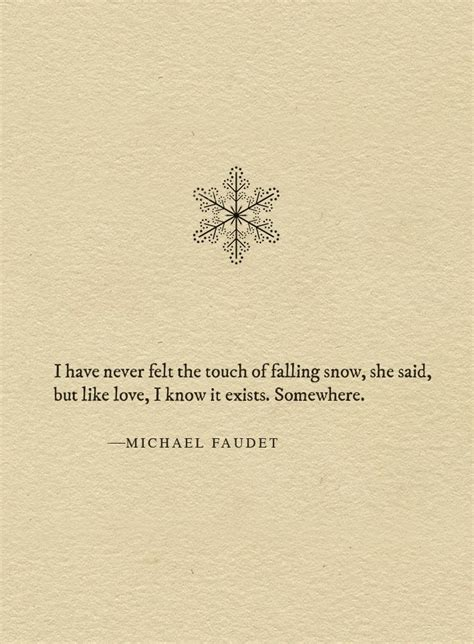 dirty rendezvous pretty 3936709653 92 best michael faudet images on michael faudet tone words and poetry