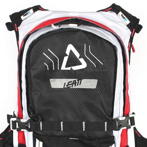 hydration gpx cargo 3 0 road leatt cargo 3 0 gpx road backpack dirtbikexpress