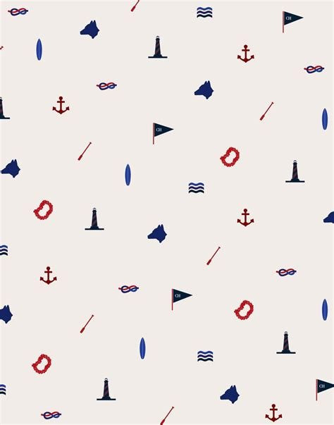 tumblr icon pattern carolina herrera ch sport men by ana montiel posters