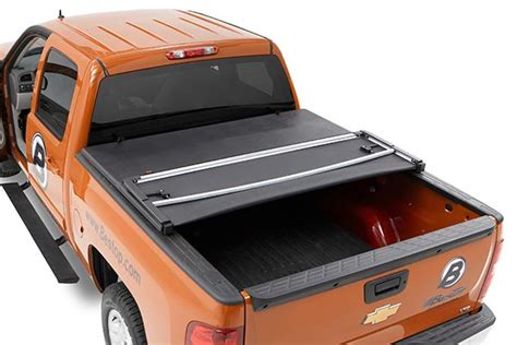 Folding Bed Cover Bestop Ez Fold Tonneau Cover Free Shipping