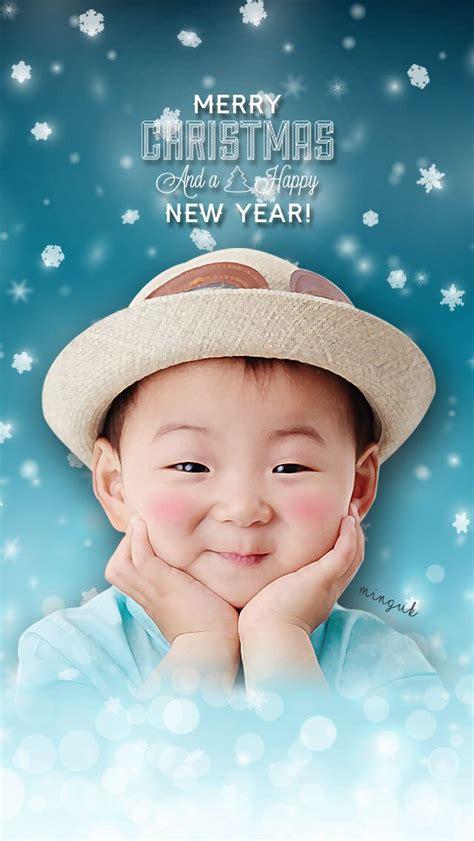 daehan minguk manse song triplets superman kids kids accessories fashion