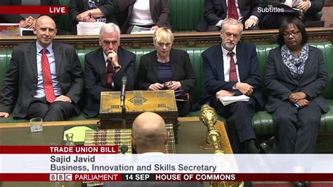 labor front bench labor front bench jeremy corbyn pictured on labour s front