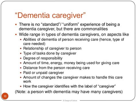 the dementia caregiver a guide to caring for someone with alzheimer s disease and other neurocognitive disorders guides to caregiving books dementia caregivers introducing the caregivers