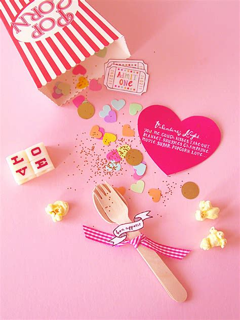 valentines date ideas in the name of inspired valentine s day craft ideas