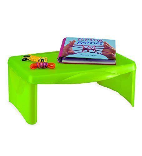 best lap desk for coloring collapsible desk foldable laptop desks collapsible