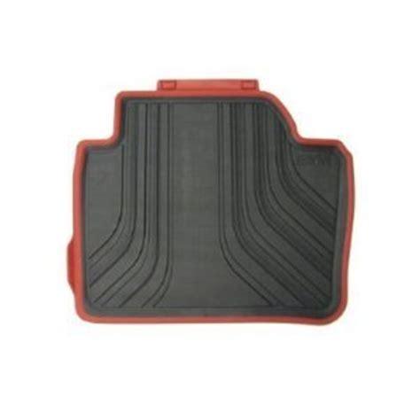 amazon com bmw f30 f31 3 series sport wagor sedan rubber