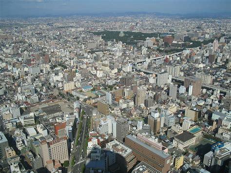 upload wikimedia org wikipedia commons thumb a a4 d 252 nya kentleri nagoya msxlabs