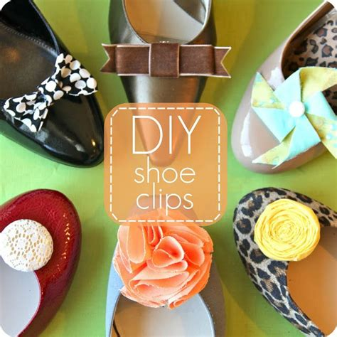 Speaking Of Fabulous You Put Your Dna On Your Walls by 1000 Ideas About Shoe Makeover On Diy Shoe