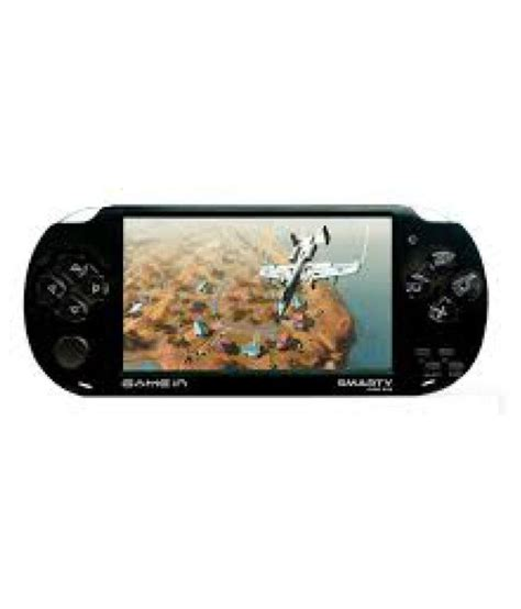 android handheld console buy mitashi android 4gb handheld console 3000 built