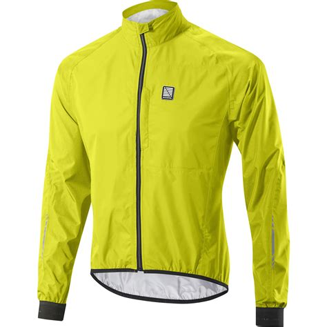 best lightweight cycling jacket 100 best lightweight cycling rain jacket 12 of the