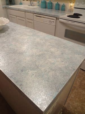 Countertops Not Granite by Granite Countertops Shabby Chic And Paint On