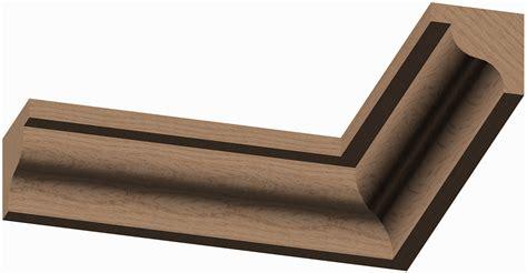 Oak Cornice Mouldings by Ceiling Cornice Oak Coving Decorative Mouldings Cc03