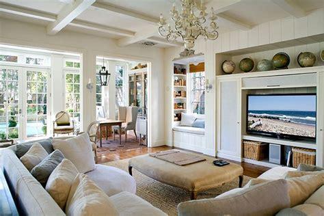 led lesele wohnzimmer дом моей мечты калифорнийский вариант