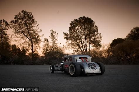 slammed cars iphone wallpaper rod rat rod slammed hd wallpaper cars wallpaper better