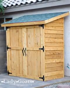 small sheds small storage shed plansshed plans shed plans