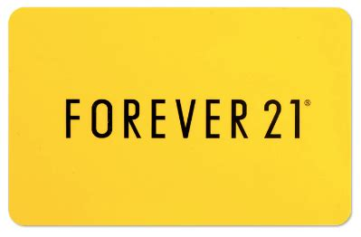 Where To Buy Forever 21 Gift Cards - 28 best gift cards online in 2018 egift cards and gift vouchers to print or send