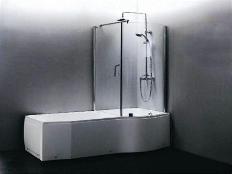 bathtub shower combo shower soaker tub combo medium size of bathroom
