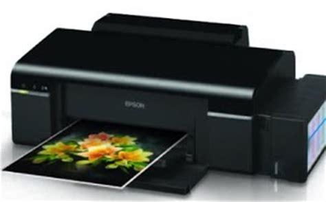 Tinta Printer Foto belleza y fragancia tinta printer yang bagus buat foto