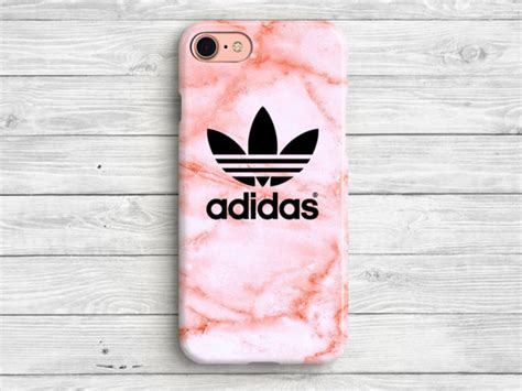 Adidas Marble Iphone All Hp pink adidas iphone 7 adidas iphone 6 iphone 7 plus on the hunt