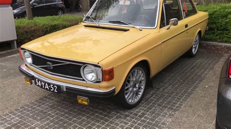 car review  volvo    youtube