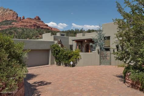 sedona az homes for sale real estate listings page 3