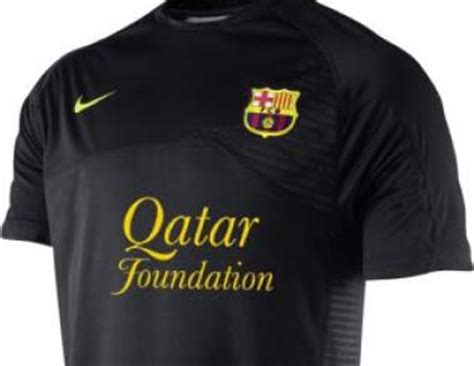 barcelona qatar foundation barca qatar foundation football marketing xi