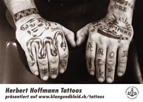 christian warlich tattoo book christian warlich herbert hoffmann tattoos pinterest
