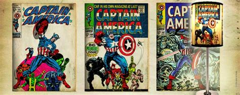 captain america l shade 40 best images about superhero bedroom on pinterest