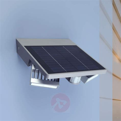 Reasons Why You Should Install Solar Led Wall Lights In Solar Led Wall Lights