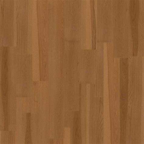 wilsonart 7981 landmark wood 5x12 sheet laminate wilsonart 48 in x 96 in laminate sheet in landmark wood