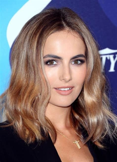 Camilla Belle Camilla Belle Hair Color Hair Colar And Cut Style