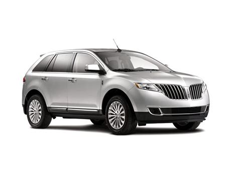 free car repair manuals 2012 lincoln mkx lane departure warning service manual 2012 lincoln mkx alternator replacement tucsonalternator alternator lincoln