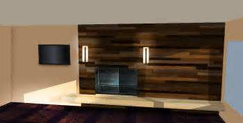 interior paneling home depot home depot interior wood paneling home photo style