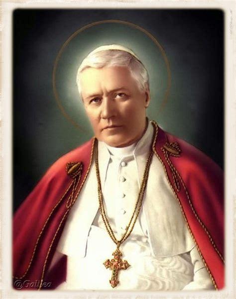 san p o x papa patrono de los catequistas 174 gifs y fondos paz enla tormenta 174 san pio x