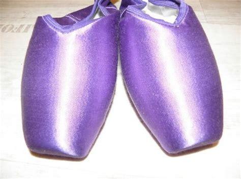 colored pointe shoes colored pointe shoes pointe shoe brands
