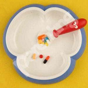 Daftar Obat Aspirin daftar obat perlu diketahui ibu menyusui