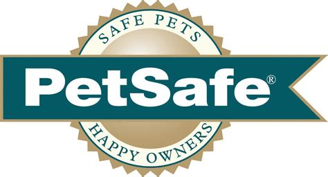 petsafe fence petsafe invisible wireless fence pet containment electric fencing direct