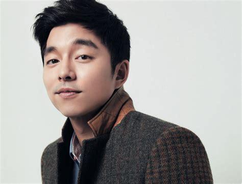 Gong Yoo Latest News 2015 | luz de luna opinando mis actores coreanos preferidos