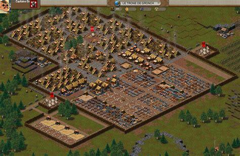 online house builder the multiplayer civilization builder
