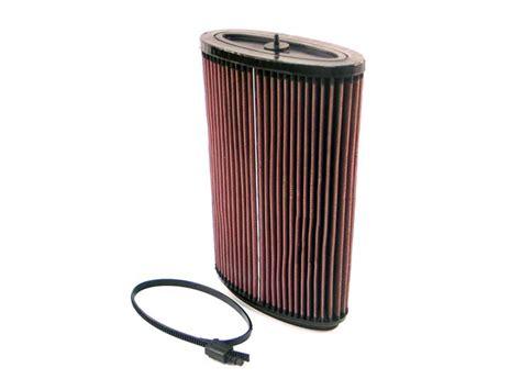 Filter Udara K N Porsche Boxster Cayman 2 7l 3 4l 04 12 porsche boxster and porsche cayman owners add performance with k n air filter