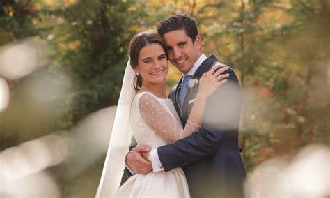imagenes uñas para boda bodas hola com