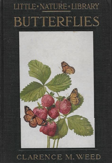 butterflies worth knowing classic reprint books how to bid on 1928 edition of women at a k
