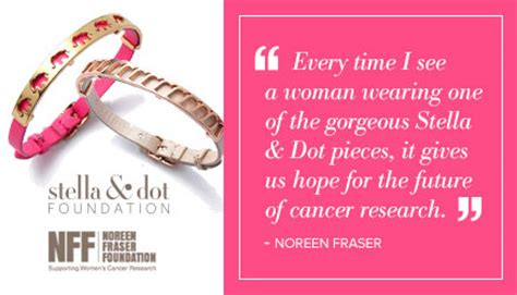 Shop For A Cause And Help Make The World More Glamorous by All I Want Jewelry Accessories All I Want