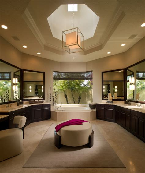 master bathroom decor ideas master bathroom