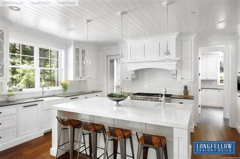 colorful bekitcha 100 home contractors cape cod kitchen nice clean
